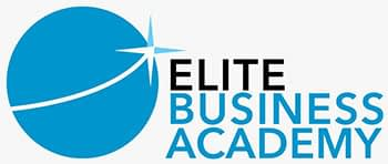 Elite Business Authority