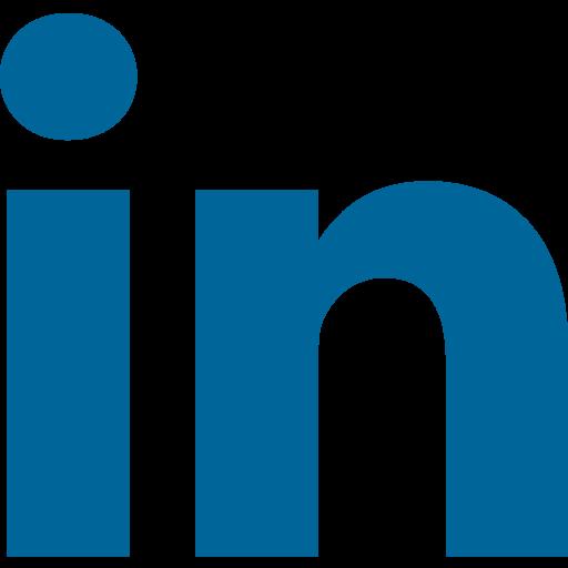Millhouses Accountancy are on LinkedIn