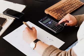 Benefits of having an accountant