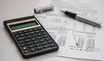 What is a payroll?