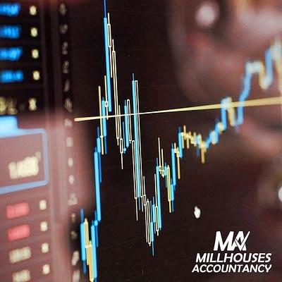 Capital Allowances Reports