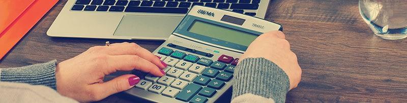 VAT Reduction