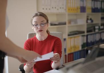 Recovery loan scheme. Help from your Sheffield, Nottingham & London accountants.
